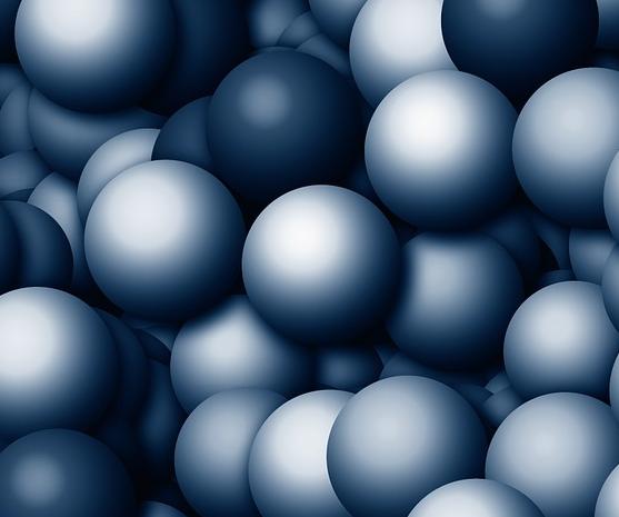 seguridad de nanopartículas en protectores solares físicos