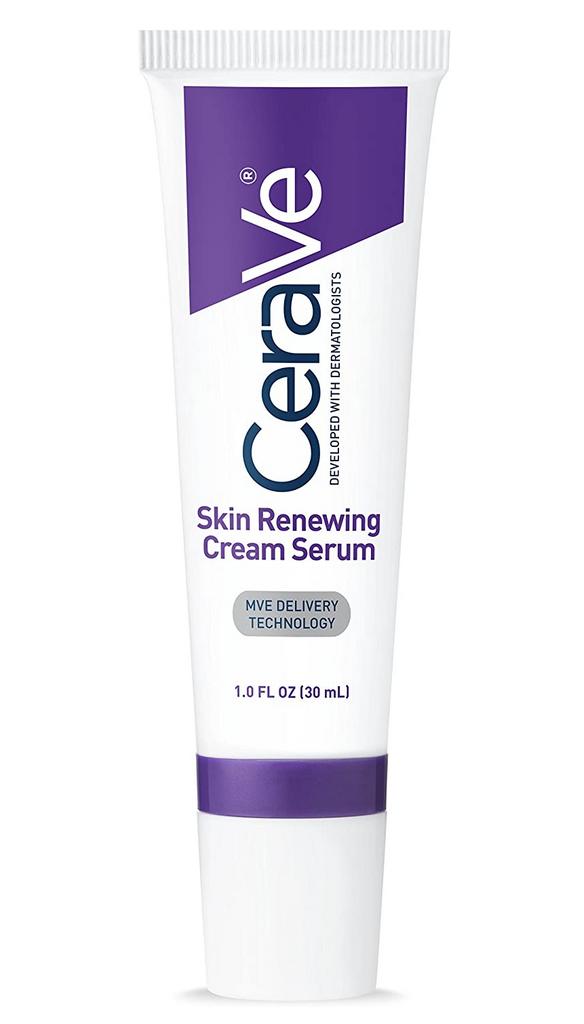 Serum CeraVe Skin Renewing con retinol