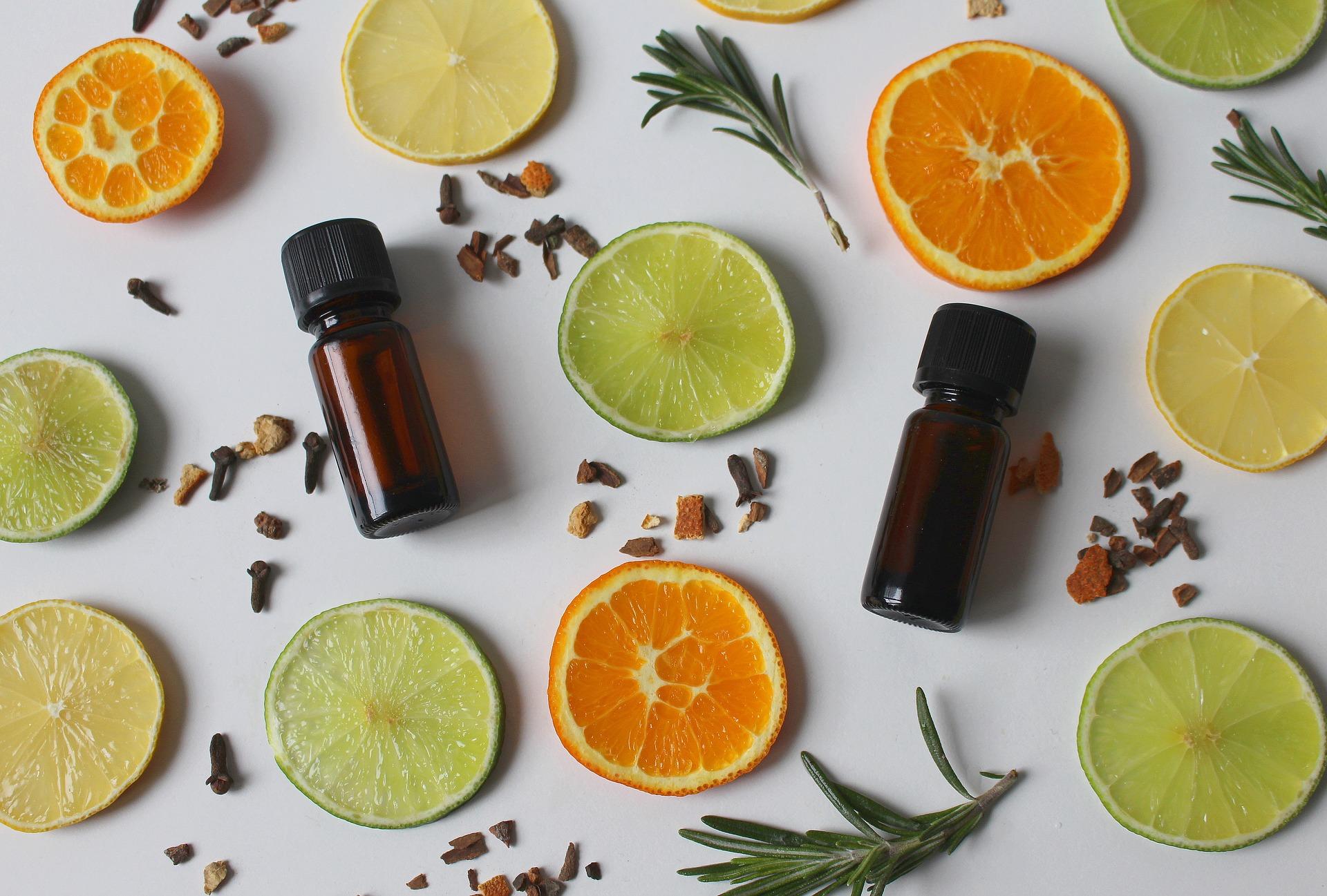 los mejores serums con vitamina C pura