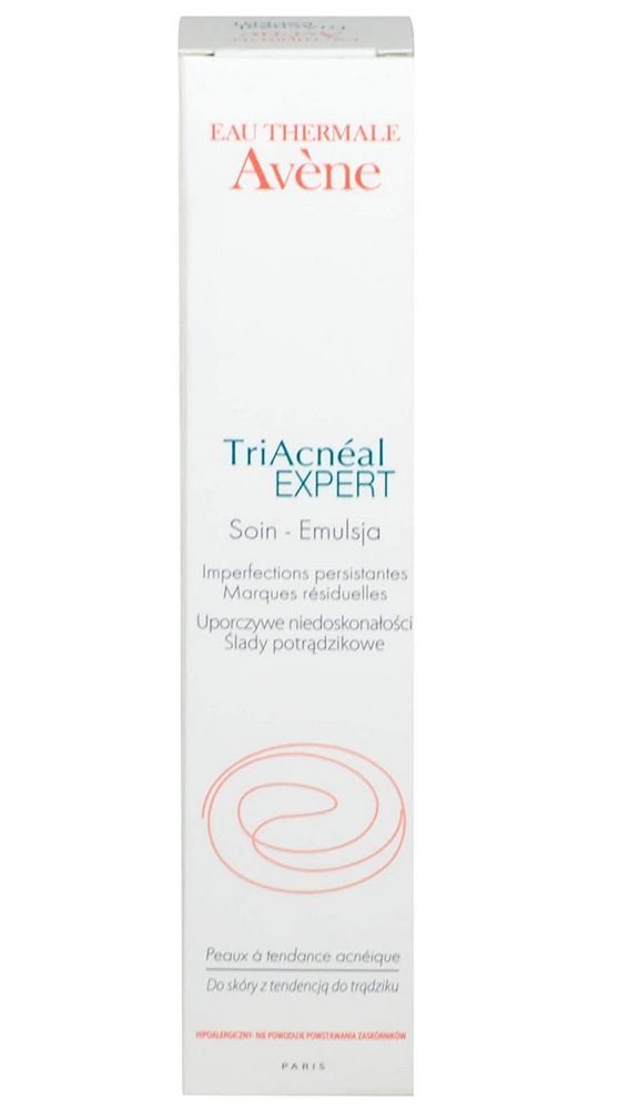 Avene triacneal expert con ácido retinoico
