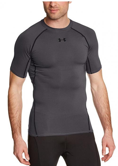 mejor camiseta con proteccion ultravioleta