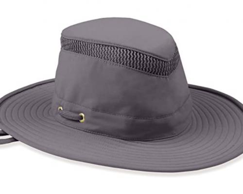 Tilley sombrero para el sol