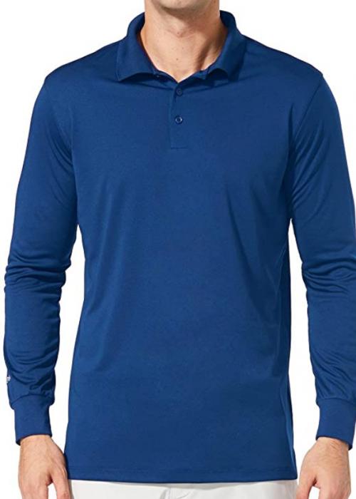 Baleaf camiseta protección solar 50+