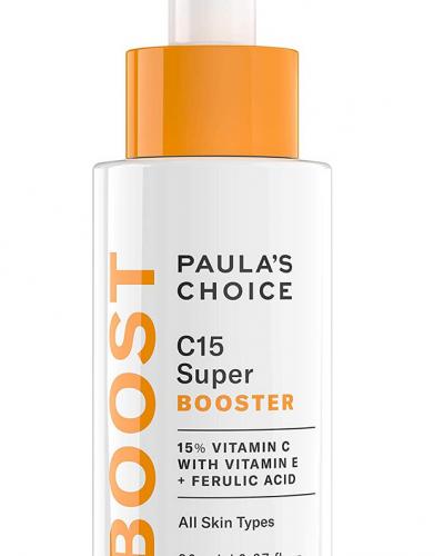 Paula's Choice C15 vitamina c pura