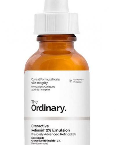 The Ordinary Granative Retinoids emulsion