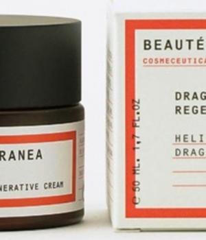 opiniones crema sangre de dragon mercadona