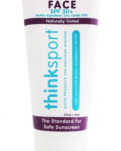 proteccion solar para piel delicada