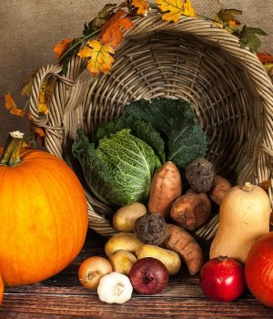 ciencia dieta del ayuno beneficios